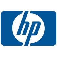 HP Business Technology