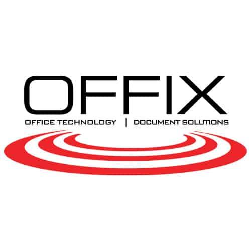 Offix Icon