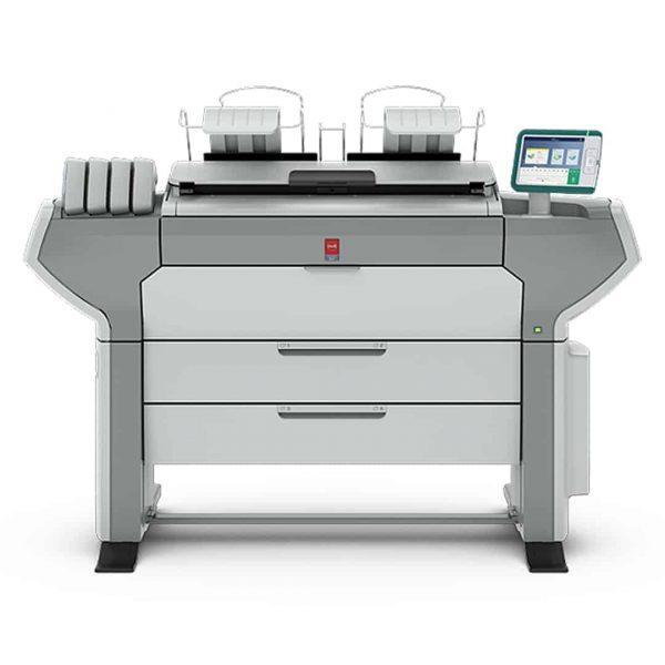 ColorWave 500 Large Format Printer