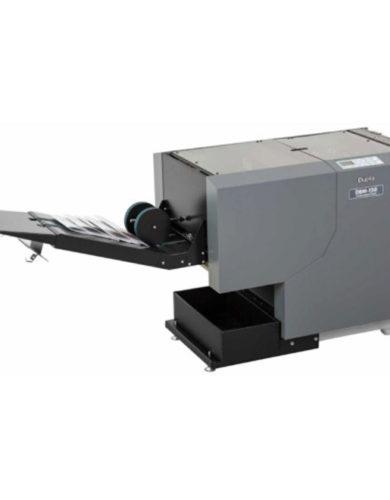 Duplo-DBM150