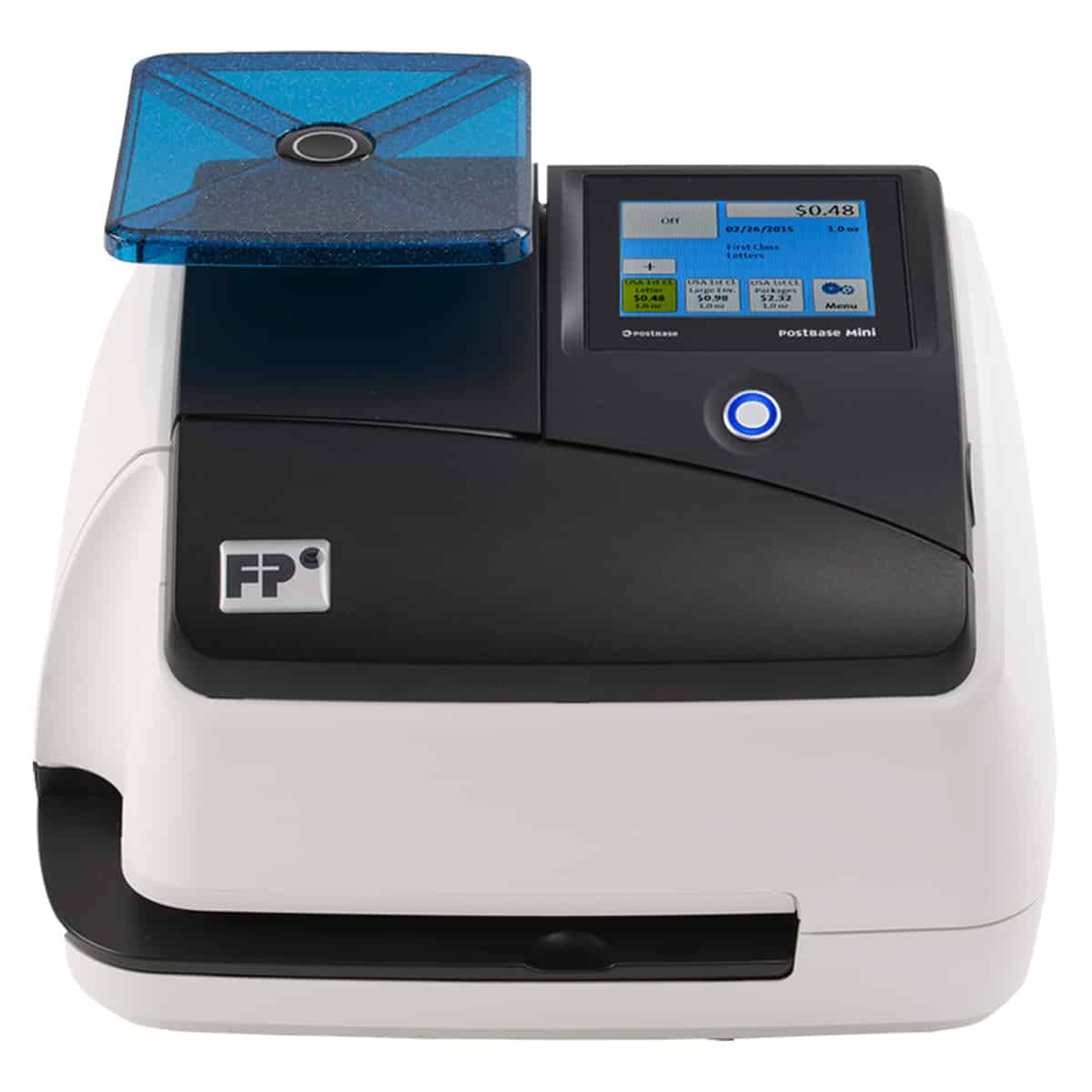 FP-solutions-postbase-mini-postage-meter