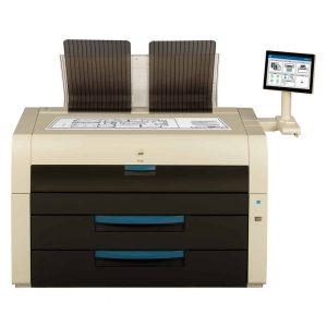 KIP-79-series-large-format-printers