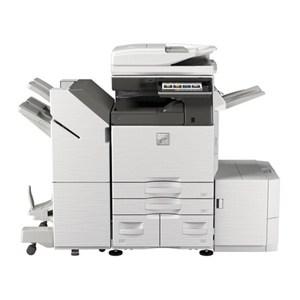 Sharp-Copier-MX-3070V
