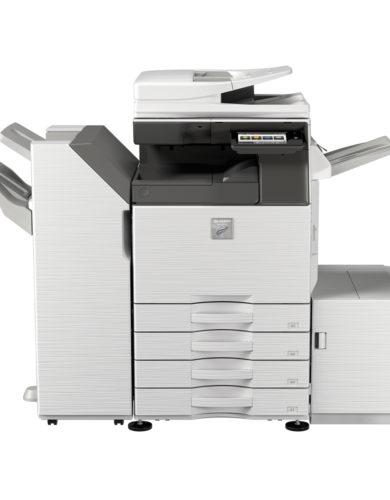 Sharp-MX-7580N