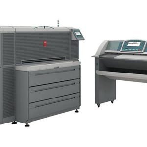 PlotWave 900 Large Format Printer