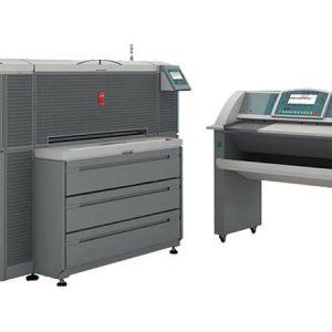 PlotWave 900 Large Format Printer