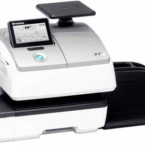 Best Postage Meters For Small Business Offix Copiers Printers Document Management