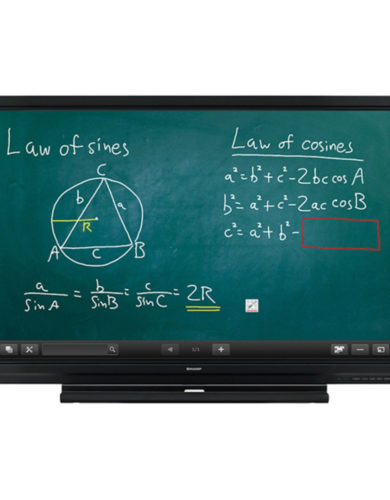 smartboard-sharp-aquos