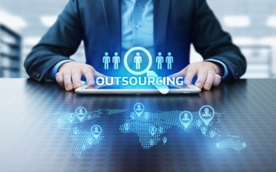 should you outsource your IT services
