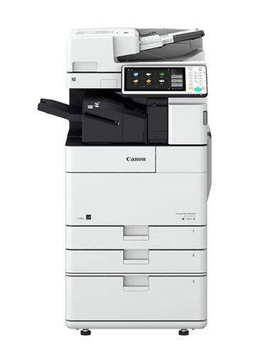 Canon-imageRUNNER-ADVANCE-4545i-III