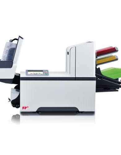 FP-FPI-4700-folder-inserter