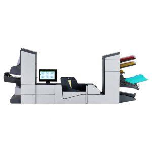 FPi-6700-Folder-Inserter
