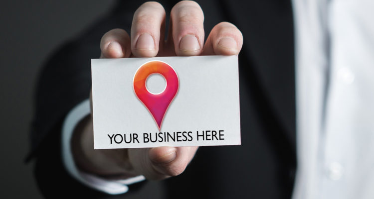 how-to-do-local-marketing-for-small-business