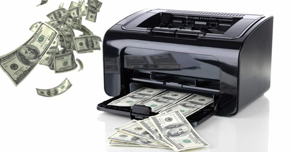 cost-of-printing-for-businesses