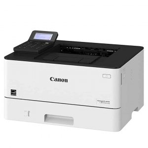 Canon-imageCLASS-LBP226dw-Printer