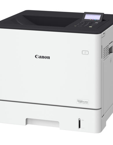 canon color printer lbp712cdn