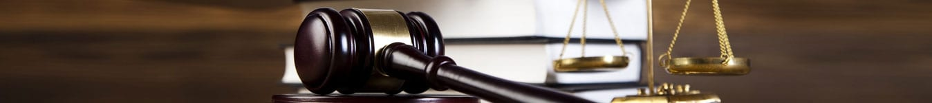 solutions-for-law-firms