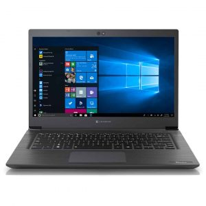 Dynabook A-Series