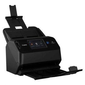 imageFORMULA DR-S150 Office Document Scanner
