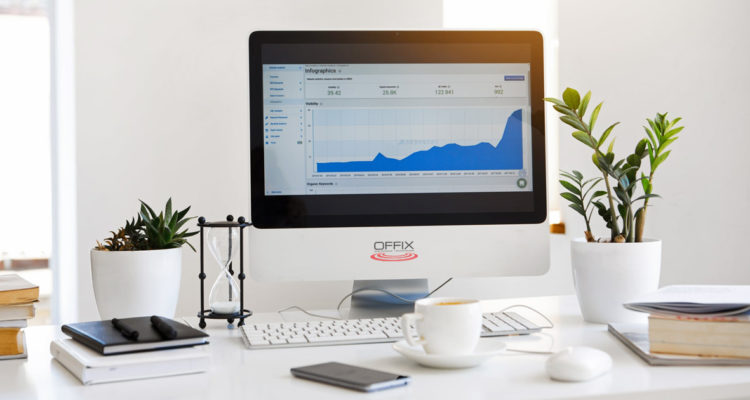 how-to-increase-website-visits-for-a-small-business