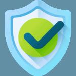HP MFP Security