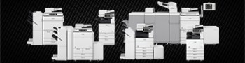 Buy Business Copiers