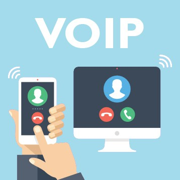 What Is VOIP for Business