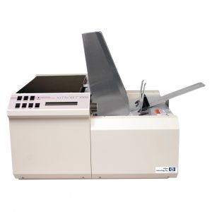 AJ-1000 Address Printer