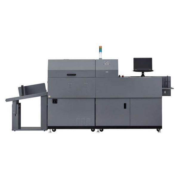 DDC-810 Spot UV Coater