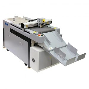 DPC-400 Digital Die Cutter