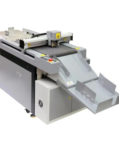 DPC-400 Digital Die Cutter