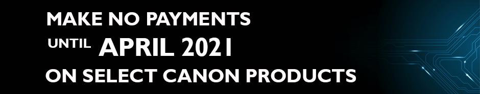 Offix Lease Payment Promotion