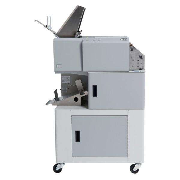 The Double EDGE Printer