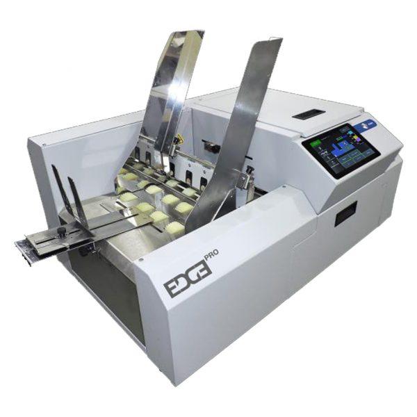 The EDGE Pro Printer