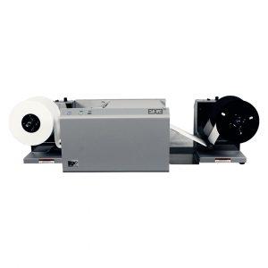 The EDGE xs Label Printer