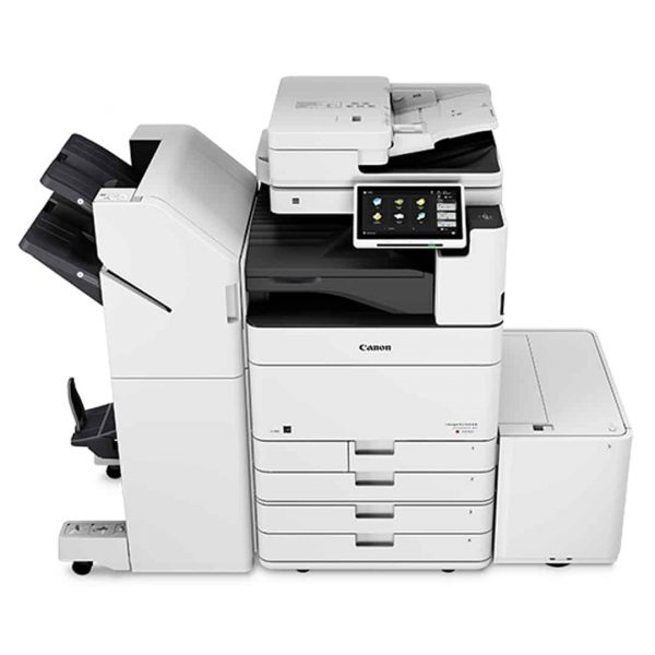 imageRUNNER ADVANCE DX C5735i