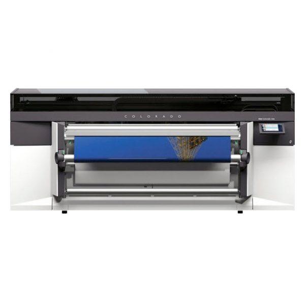 Colorado 1640 Wide Format Printer