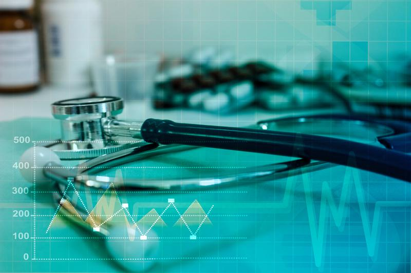 Optimize Your Healthcare Practice Marketing