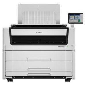 PlotWave 5000 Series