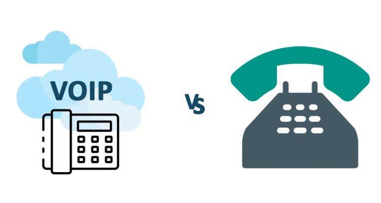 voip-vs-landline
