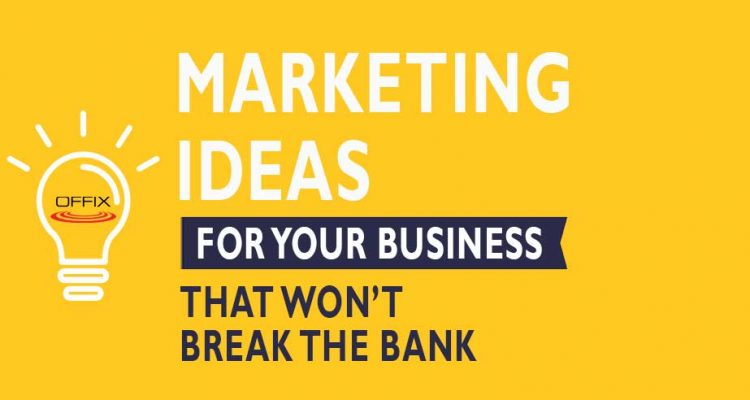 marketing-ideas-for-your-business