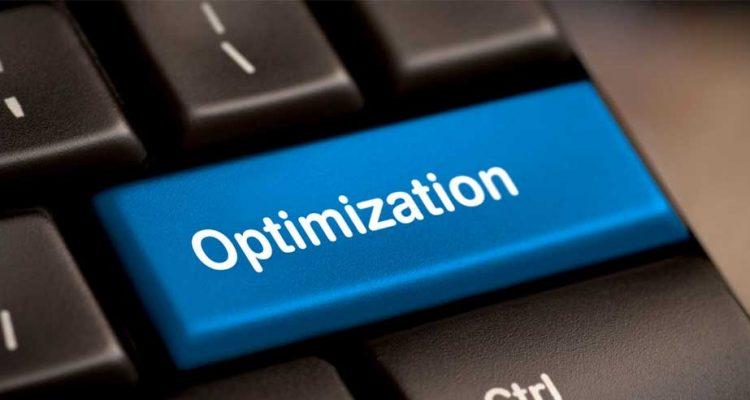 optimize-your-busines