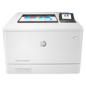 HP Color LaserJet Managed E45028