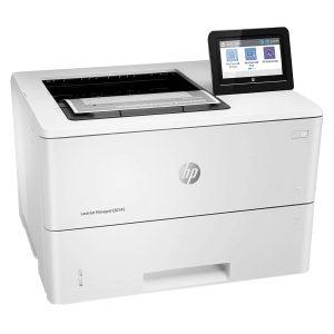 HP LaserJet Managed E50145dn