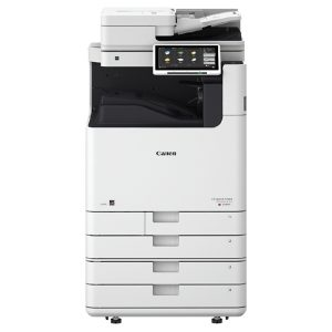 imageRUNNER ADVANCE DX C5870i