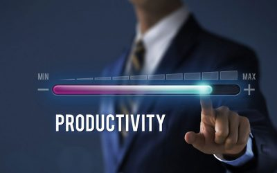 Make-your-employees-more-productive