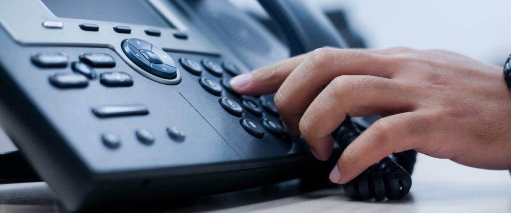 Best features of business VOIP systems