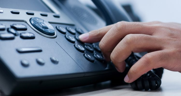 Best features of VOIP systems