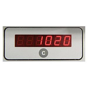 AutoSeal FD 2096