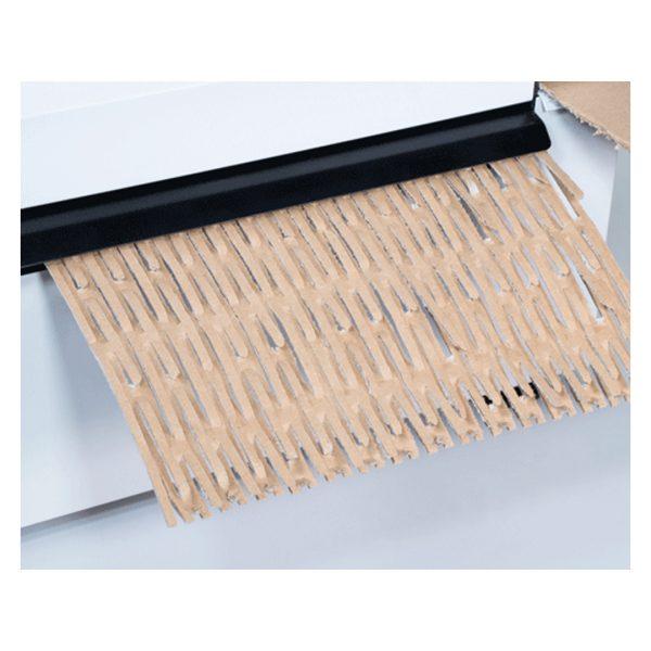 Greenwave 410 Cardboard Perforator